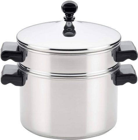 Farberware Classic Series Sauce Pot