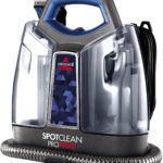 The Best Carpet Washers Review